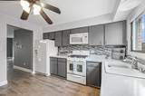 5139 East River Road - Photo 9