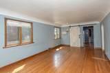 4128 Vernon Avenue - Photo 2