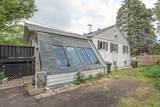 4128 Vernon Avenue - Photo 12