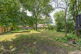 4128 Vernon Avenue - Photo 14