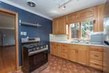 4128 Vernon Avenue - Photo 5