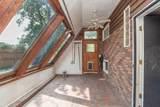 4128 Vernon Avenue - Photo 10