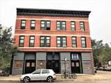 1841 Carpenter Street - Photo 1