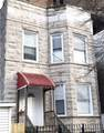 4823 Magnolia Avenue - Photo 1