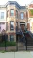 2211 Washington Boulevard - Photo 1