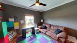 574 Dunhill Drive - Photo 12