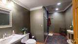 574 Dunhill Drive - Photo 14