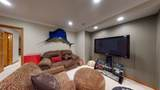 574 Dunhill Drive - Photo 17