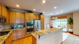 574 Dunhill Drive - Photo 4