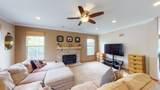 574 Dunhill Drive - Photo 6