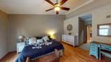 574 Dunhill Drive - Photo 7