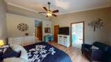 574 Dunhill Drive - Photo 8