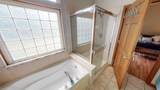574 Dunhill Drive - Photo 9