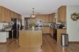 39876 Harbor Ridge Drive - Photo 12