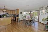 39876 Harbor Ridge Drive - Photo 13