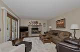 39876 Harbor Ridge Drive - Photo 15