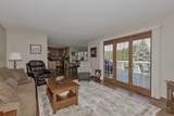 39876 Harbor Ridge Drive - Photo 16