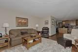 39876 Harbor Ridge Drive - Photo 17