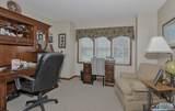 39876 Harbor Ridge Drive - Photo 19