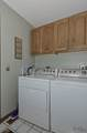 39876 Harbor Ridge Drive - Photo 20