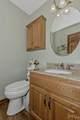 39876 Harbor Ridge Drive - Photo 21
