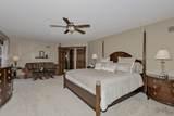 39876 Harbor Ridge Drive - Photo 24