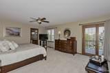 39876 Harbor Ridge Drive - Photo 25