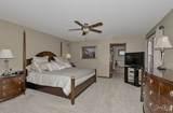 39876 Harbor Ridge Drive - Photo 26