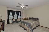 39876 Harbor Ridge Drive - Photo 29