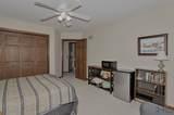 39876 Harbor Ridge Drive - Photo 30