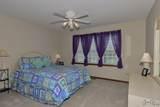 39876 Harbor Ridge Drive - Photo 31