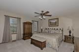 39876 Harbor Ridge Drive - Photo 32