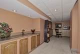 39876 Harbor Ridge Drive - Photo 34