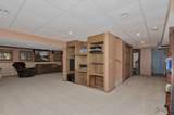 39876 Harbor Ridge Drive - Photo 35