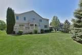 39876 Harbor Ridge Drive - Photo 44