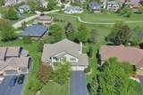 39876 Harbor Ridge Drive - Photo 49