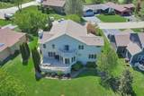 39876 Harbor Ridge Drive - Photo 53