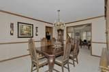 39876 Harbor Ridge Drive - Photo 7