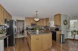 39876 Harbor Ridge Drive - Photo 9