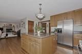 39876 Harbor Ridge Drive - Photo 10