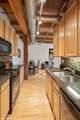 1740 Maplewood Avenue - Photo 7