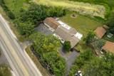 205 Monaville Road - Photo 37