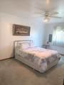 11646 Avenue N - Photo 17