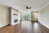 632 Wrightwood Avenue - Photo 3