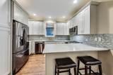 632 Wrightwood Avenue - Photo 8