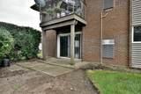 4415 Blackhawk Lane - Photo 21