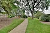 4415 Blackhawk Lane - Photo 23