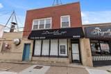 8605 Stony Island Avenue - Photo 1