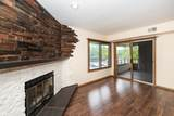 1414 Sterling Avenue - Photo 8