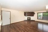 1414 Sterling Avenue - Photo 9